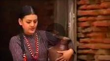 Maya Re Ratna
