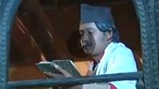 Mya Apsan Sway